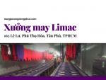 Chính sách quyền riêng tư tại MayGiaCongDongPhuc