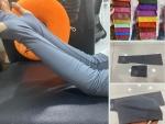 May gia công đồng phục giới thiệu xưởng may bao tay vải dài chống nắng giá rẻ