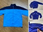 Xưởng cắt vải may áo khoác, áo gió gia công - Xưởng may gia công đồng phục tại TPHCM