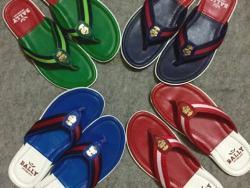 Xưởng may gia công giày dép uy tín chất lượng giá rẻ