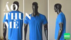 Đặt may áo thun đồng phục giá rẻ TPHCM