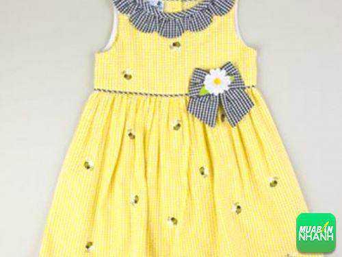 Xưởng may gia công quần áo trẻ em giá rẻ chất lượng tốt, 7, Như Nguyệt, MayGiaCongDongPhuc.com, 18/09/2018 11:11:21
