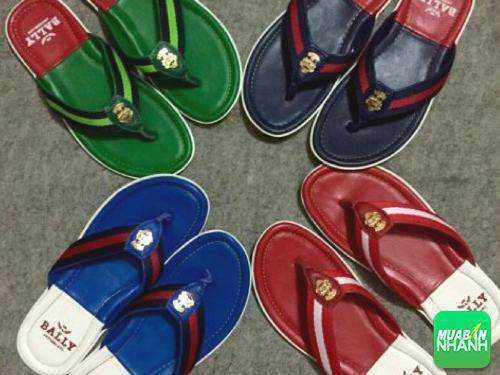 Xưởng may gia công giày dép uy tín chất lượng giá rẻ, 8, Như Nguyệt, MayGiaCongDongPhuc.com, 18/09/2018 09:57:01