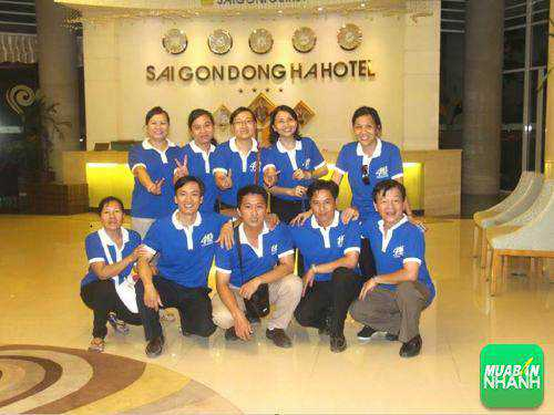 Xưởng may gia công đồng phục công sở đẹp giá rẻ, 11, Như Nguyệt, MayGiaCongDongPhuc.com, 18/09/2018 11:12:04