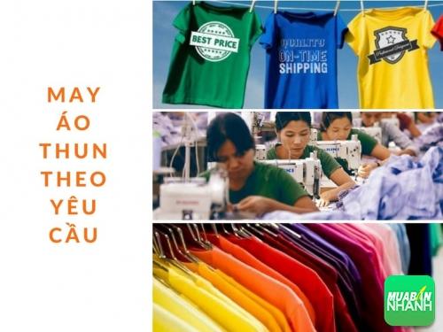May áo thun theo yêu cầu TPHCM, 30, Phương Thảo, MayGiaCongDongPhuc.com, 18/09/2018 11:14:54