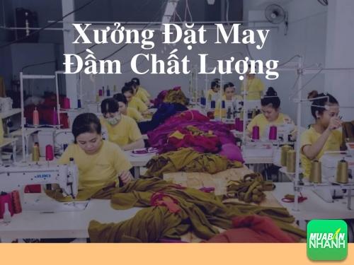 Xưởng đặt may đầm chất lượng TPHCM, 36, Phương Thảo, MayGiaCongDongPhuc.com, 18/09/2018 11:16:00