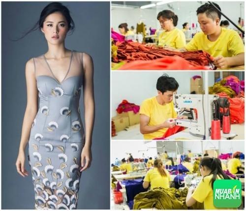 May gia công đầm thời trang, 38, Phương Thảo, MayGiaCongDongPhuc.com, 18/09/2018 11:16:20