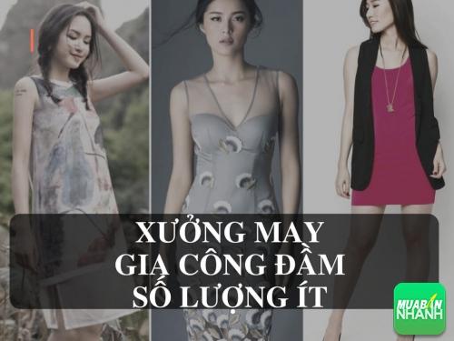 Nhận may gia công đầm số lượng ít, 41, Phương Thảo, MayGiaCongDongPhuc.com, 18/09/2018 11:16:49