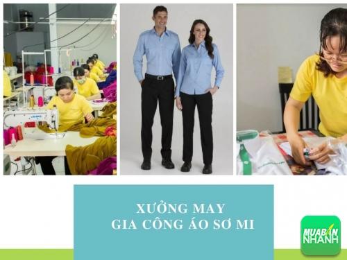 Xưởng may gia công áo sơ mi chất lượng, 43, Phương Thảo, MayGiaCongDongPhuc.com, 18/09/2018 11:17:11