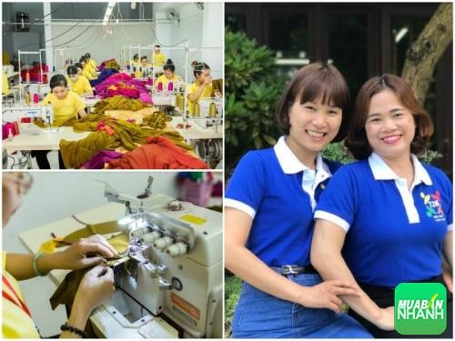 May áo đồng phục công ty TPHCM, 49, Phương Thảo, MayGiaCongDongPhuc.com, 18/09/2018 10:30:41