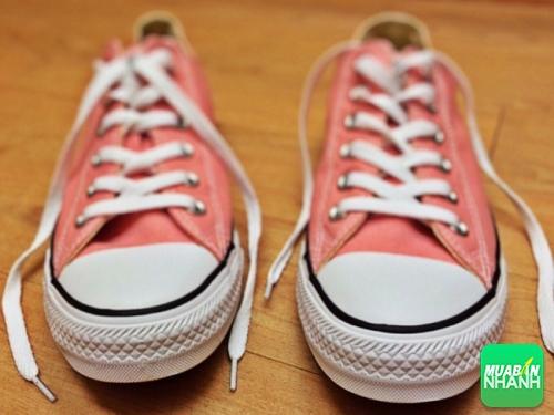 Bạn mong muốn tìm một Xưởng may gia công giày dép để tiết kiệm chi phí tối đa, cập nhật những mẫu hàng thường xuyên và quan trọng nhất là nguồn hàng được đảm bảo.