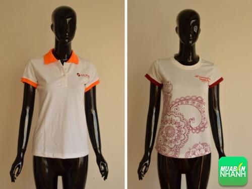 Nhằm đem đến cho khách hàng những bộ đồng phục công sở đẹp, chất lượng. Xưởng may gia công đồng phục công sở đáp ứng mọi yêu cầu từ thiết kế, chất liệu vải, mẫu mã...làm hài lòng khách hàng.