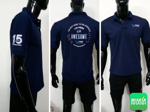 Xưởng áo thun bỏ sỉ - Chuyên may sỉ áo thun - Hàng trăm shop đã đặt hàng