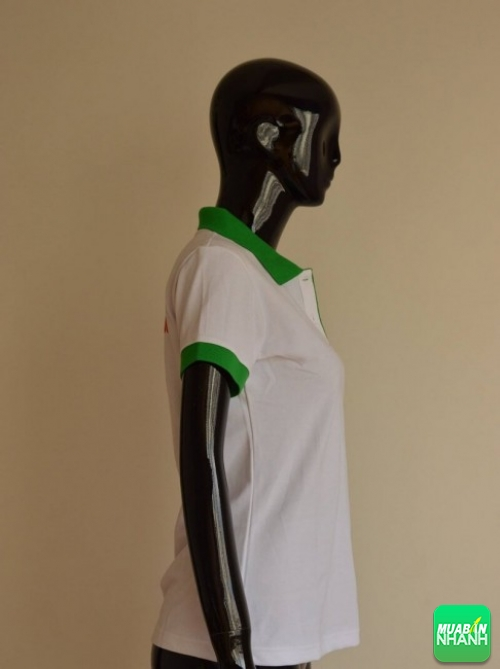 Mẫu áo thun cá sấu nữ (3)