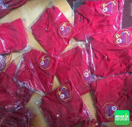 Xưởng may áo thun đồng phục ở Bình Dương, 66, Mãnh Nhi, MayGiaCongDongPhuc.com, 16/11/2018 16:31:25