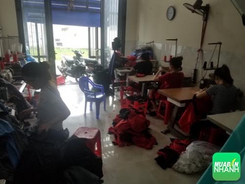 Công ty may áo thun đồng phục TPHCM, 68, Mãnh Nhi, MayGiaCongDongPhuc.com, 16/11/2018 16:32:19