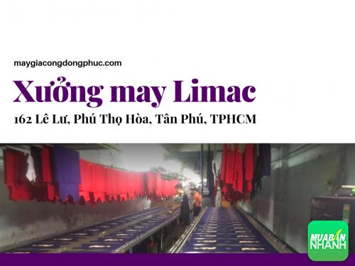 Chính sách quyền riêng tư tại MayGiaCongDongPhuc, 75, Huyền Nguyễn, MayGiaCongDongPhuc.com, 25/12/2018 14:52:09