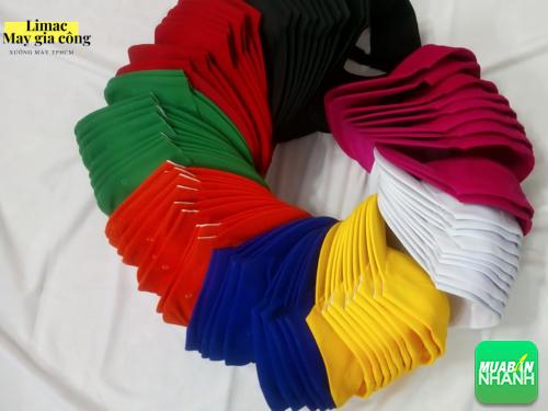 Xưởng may nón kết giá rẻ - đặt nón kết theo yêu cầu TPHCM, 83, Huyền Nguyễn, MayGiaCongDongPhuc.com, 28/05/2019 14:16:13