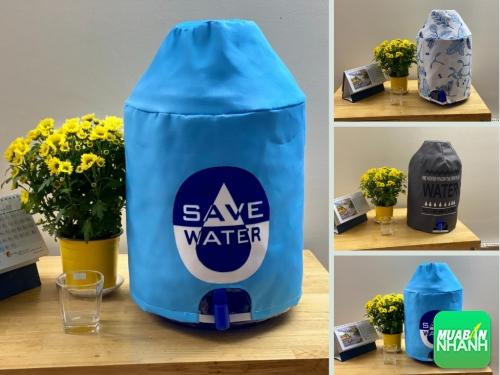 May sản xuất bao trùm bình nước 21 lít tại Xưởng may gia công đồng phục, 115, Hải Lý, MayGiaCongDongPhuc.com, 23/03/2021 10:34:26