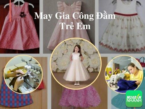May gia công đầm trẻ em, 37, Phương Thảo, MayGiaCongDongPhuc.com, 18/09/2018 11:16:10