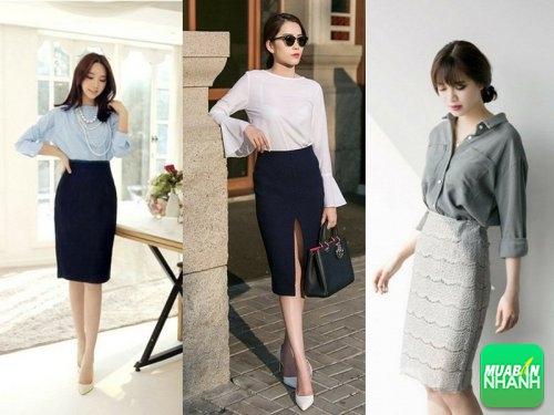 Xưởng may gia công thời trang hotgirl, hot trend giá rẻ hàng đẹp, 14, Như Nguyệt, MayGiaCongDongPhuc.com, 18/09/2018 11:12:44