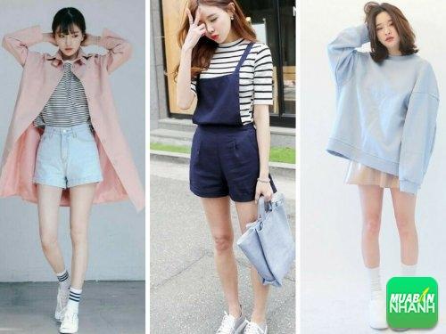 Xưởng may gia công thời trang teen hàng đẹp giá rẻ, 21, Như Nguyệt, MayGiaCongDongPhuc.com, 18/09/2018 11:13:59