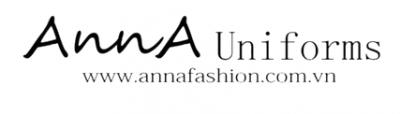 May gia công đồng phục AnnA Uniforms - Xưởng may áo thun, áo sơ mi, đồng phục, thời trang công sở