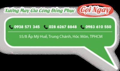 Công ty may áo thun đồng phục chất lượng TPHCM, 32, Phương Thảo, MayGiaCongDongPhuc.com, 09/08/2017 14:55:04