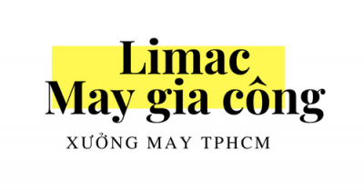 Xưởng may áo thun THCM, tags của MayGiaCongDongPhuc.com, Trang 1