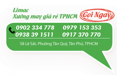 Kinh nghiệm may áo đồng phục giá rẻ TPHCM, 28, Phương Thảo, MayGiaCongDongPhuc.com, 18/09/2018 11:14:27