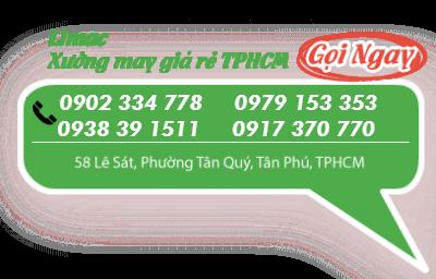 [ Xưởng may HCM ] xưởng may áo thun tay dài quà tặng nông dân tại Quận Tân Phú - gọi cho 0902 334 778