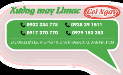 [ Xưởng may HCM ] đồng phục quán cơm tấm màu vàng tại Quận Tân Phú - gọi cho 0902 334 778